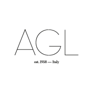 ABOUT---LOGHI---6